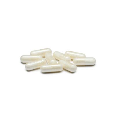 B1 vitamin kapszula