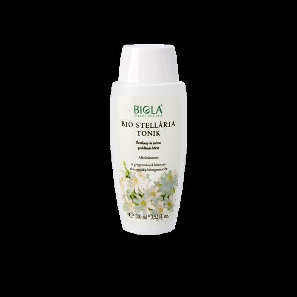 biola_bio_stellaria_tonik