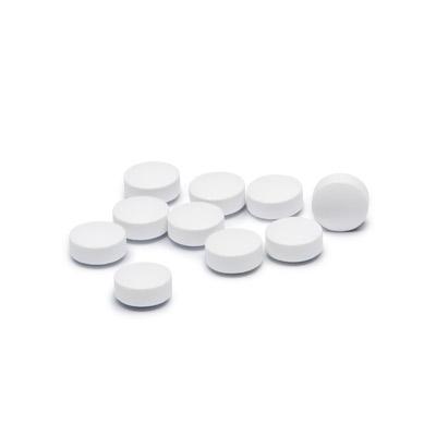 Cink tabletta