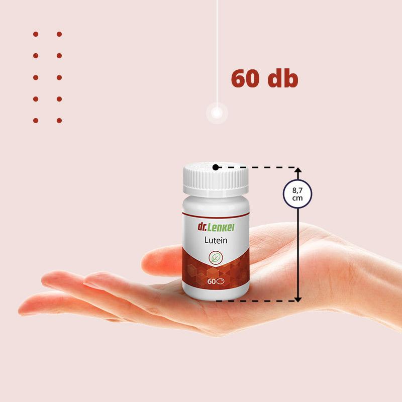 glicerin a látáshoz