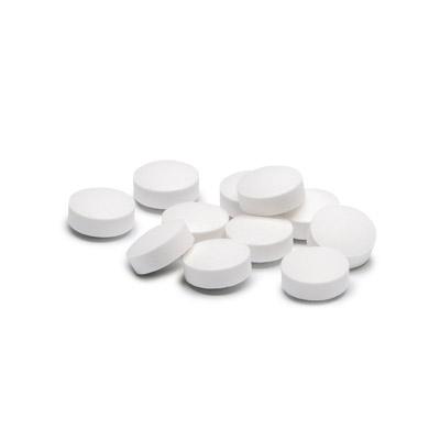 Niacin B3 vitamin tabletta