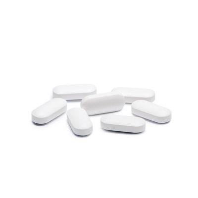 Porc-Mix + Kollagén porcépítő tabletta